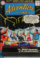 Adventure Comics Vol 1 312.jpg