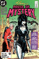 Elvira's House of Mystery Vol 1 7.jpg