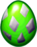 TreeDragonEgg