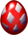 LavaDragonEgg
