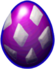 SandstormDragonEgg