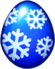 IcebergDragonEgg