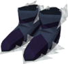 Ragefire boots detail.png