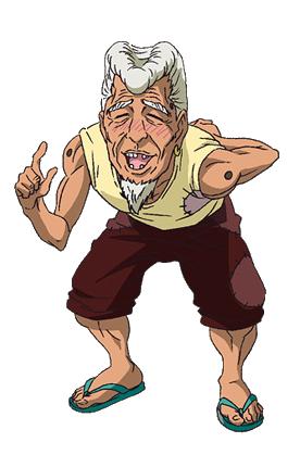 Rankers [Guía] JiroFull