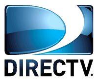 200px-DIRECTV-3D_logo_4.jpg