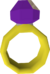 [Image: 50px-Ring_of_wealth_detail.png]