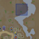 Sand Pile Location.png