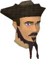 Sir Tendeth chathead.png