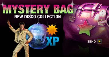Mystery bag blue promo template 380x200 02