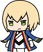 Jin_Kisaragi_(Chibi)