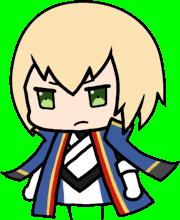 Jin_Kisaragi_(Chibi)