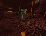 Zombie Pigman