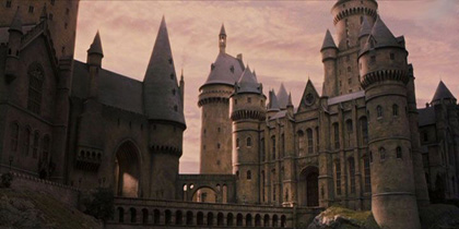 http://images2.wikia.nocookie.net/__cb20120117170302/harrypotter/pl/images/a/a6/Normal_hog2.jpg