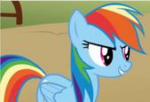 250px-Rainbow dash S01E13