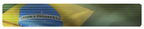 Cardtitle flag brazil.png