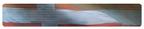 Cardtitle flag denmark.png