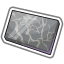 Large Marble Tile-icon