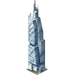 Platinum Tower-icon