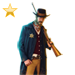 Item corruptsheriff gold 01