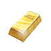 Item goldbar 01