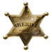 Item sheriffbadge 01