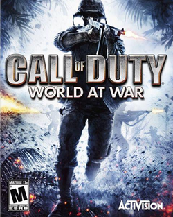 Cod-waw