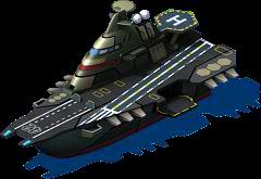 Albatross Carrier.png