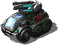 The Bison Halftrack Artillery.png