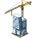 Platinum Tower 2-icon