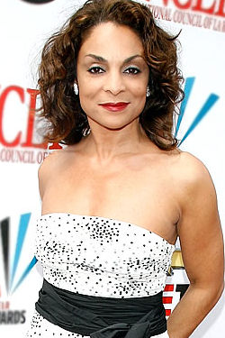 Jasmineguy