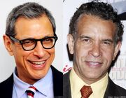 Glee-finds-rachel-s-gay-dads-in-jeff-goldblum-and-brian-stokes-mitchell
