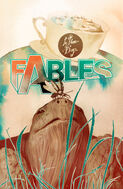 Fables Vol 1 113 Textless