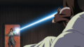 Chidori Sharp Spear.png