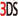 Release-3ds-logo
