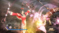 Dw7-dlcweapon06-02