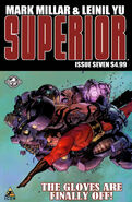 Superior Vol 1 7