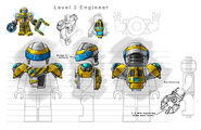 Level-3-engineer-elements-copy