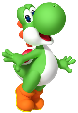 250px-MKPC_Yoshi_Solo.png