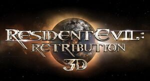 300px-Retribution_logo_official.jpg