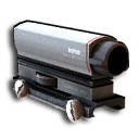 Reflex Sight menu icon BO