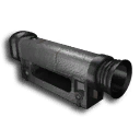 Low Power Scope MP Icon