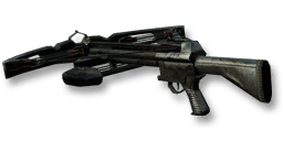 Crossbow_menu_icon_BO.png