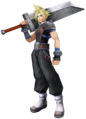 Cloud Strife KHANG.png