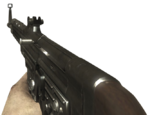 STG-44 WaW