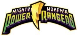 Logo-mmprv2