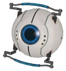 130px-Glados core 3