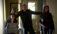 Tvd-recap-our-town-21