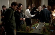 Tvd-recap-our-town-31