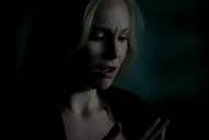 Tvd-recap-our-town-27