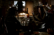 Tvd-recap-the-new-deal-6